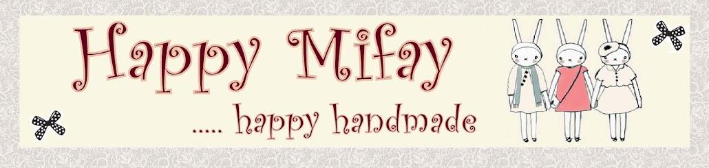 Happy Mifay