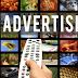 Commercial Marketing Average Cost of TV Advertising 2015