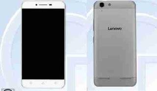 Harga Lenovo P1 Mini spesifikasi