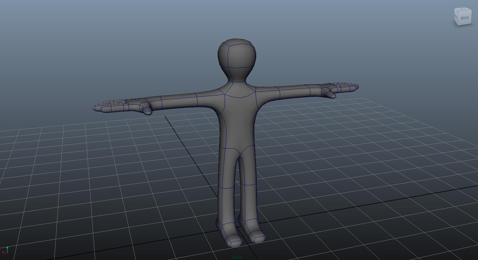 3d дизайн и анимация