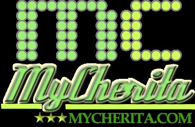 MyCherita