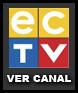 Ver Television EcuadorTV en vivo