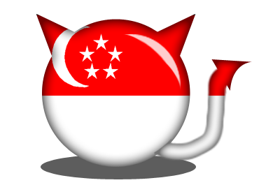 SSH Premium Account Server Singapore dan USA | SSH Singapura 14 juli 2015,  SSH Singapura 15 juli 2015,  SSH Singapura 16 juli 2015, SSH USA 14 juli 2015,  SSH USA 15 juli 2015,  SSH USA 16 juli 2015, SSH 1 BULAN, SSH Server Premium singapura sg.do, SSH Server Premium singapura sg.gs, SSH SD.DO Gratis, SSH SD.GS Gratis.