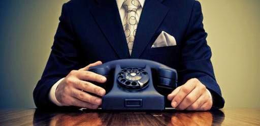 Hasil gambar untuk telepon bisnis