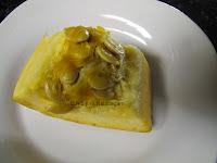 1 Parangikai Kootu | Yellow Pumpkin Kootu