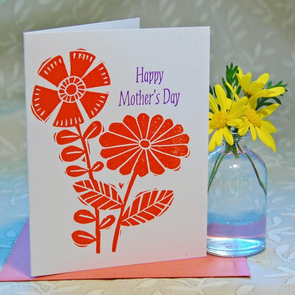 https://www.etsy.com/listing/186114281/flowers-for-mothers-day-card?ref=shop_home_active_1