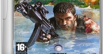 FPS map design (1993 - 2010)   NeoGAF
