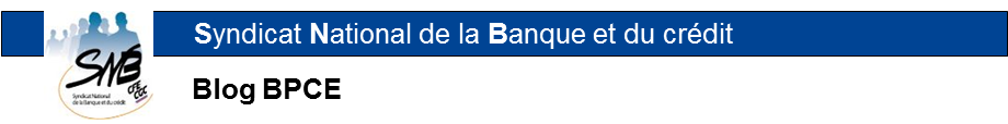 Blog SNB de BPCE