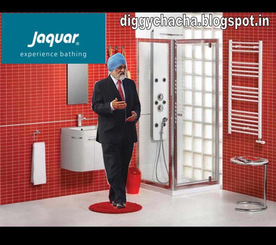 Bathroom Accessories Brands unique bathroom accessories jaquar india fitting f intended