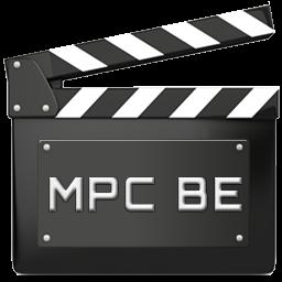 Media Player Classic Black Edition