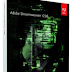 Adobe Dreamweaver CS6 Full Crack