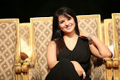 Saloni glam pics at gama event-thumbnail-3