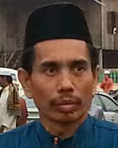 Mohd Yusoff - Pengarah JWJ3