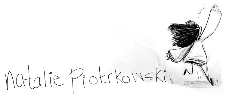 natalie piotrkowski - portfolio