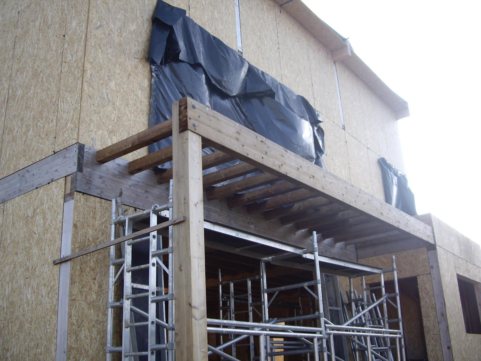 Construction maison r union de chantier for Assurance chantier construction maison