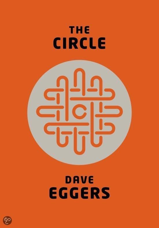 de cirkel boek review
