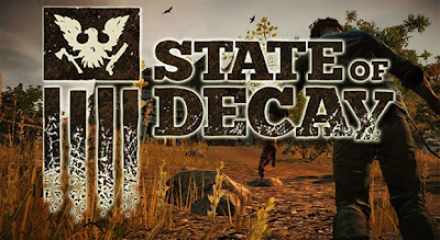 Download State of Decay Full Version