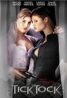 Tick Tock 2000 Hollywood Movie Watch Online