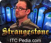 Strangestone v1.0 - TE
