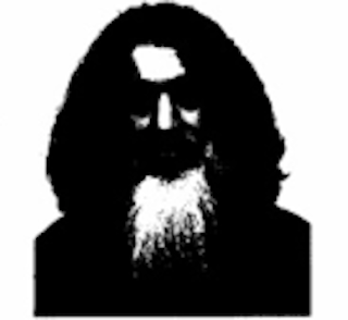 Sufyan ben Qumu, AlQaeda, Libya, US embassy