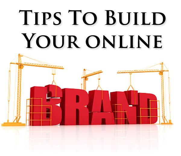 brand-bisnis-online