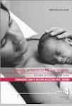 Pediatria - Atenção à saúde  do recém-nascido - Cuidados com o recém-nascido pré-termo - vol 4 - 20
