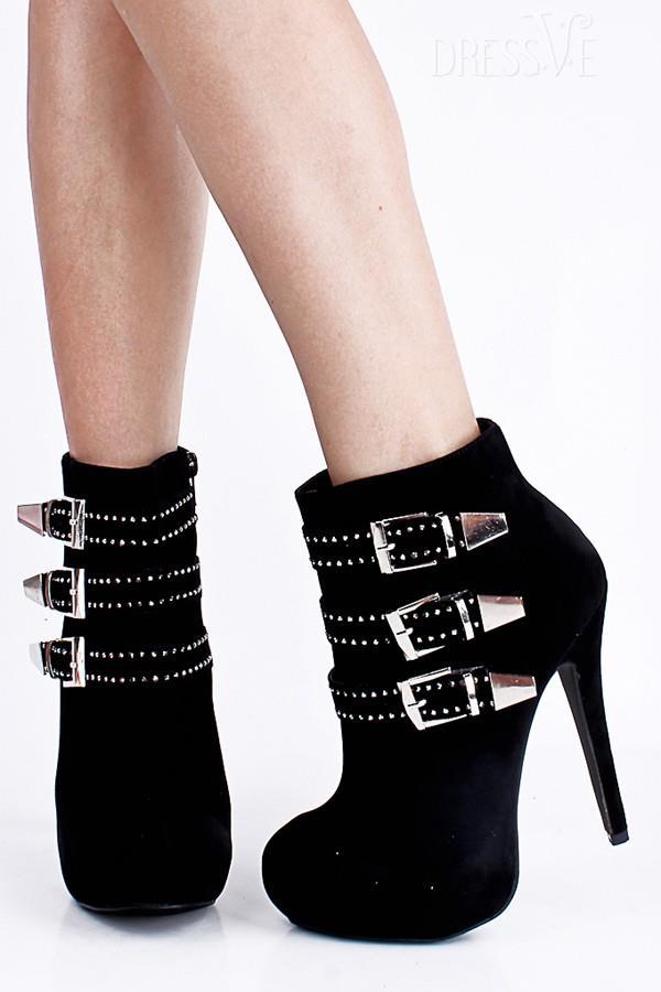 http://www.dressve.com/shop-10792450.html