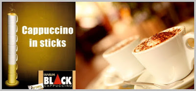Djarum-Black-Cappucino