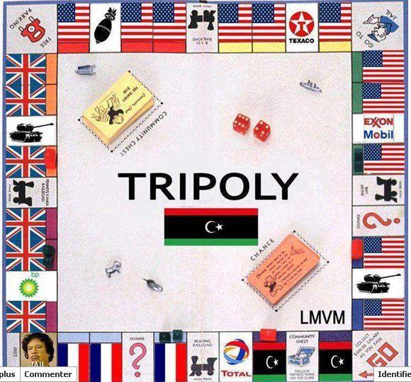 http://1.bp.blogspot.com/-IxmHzCymM44/TyGvZiGdytI/AAAAAAAAVv8/oEMcwce7LSA/s1600/Jeux+de+Tripoli.JPG