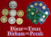 Galeri Dinar Dirham