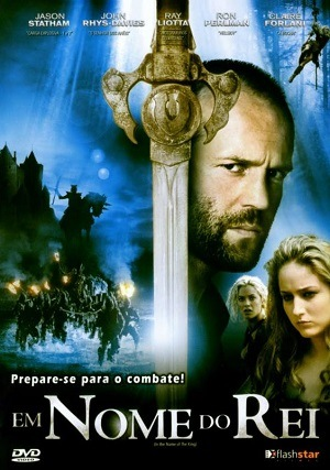 Em Nome do Rei Filmes Torrent Download completo