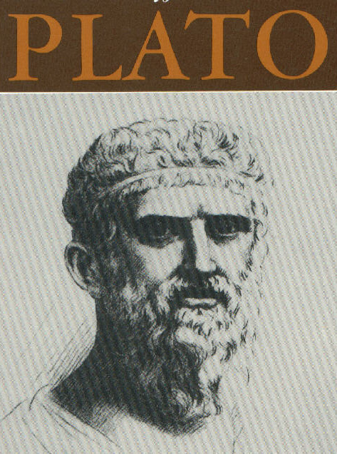 a biography of plato greek philosopher Early life plato was a greek mathematician and philosopher born in athens  somewhere in between 429 and 423 bc the details of his birth are not  confirmed.