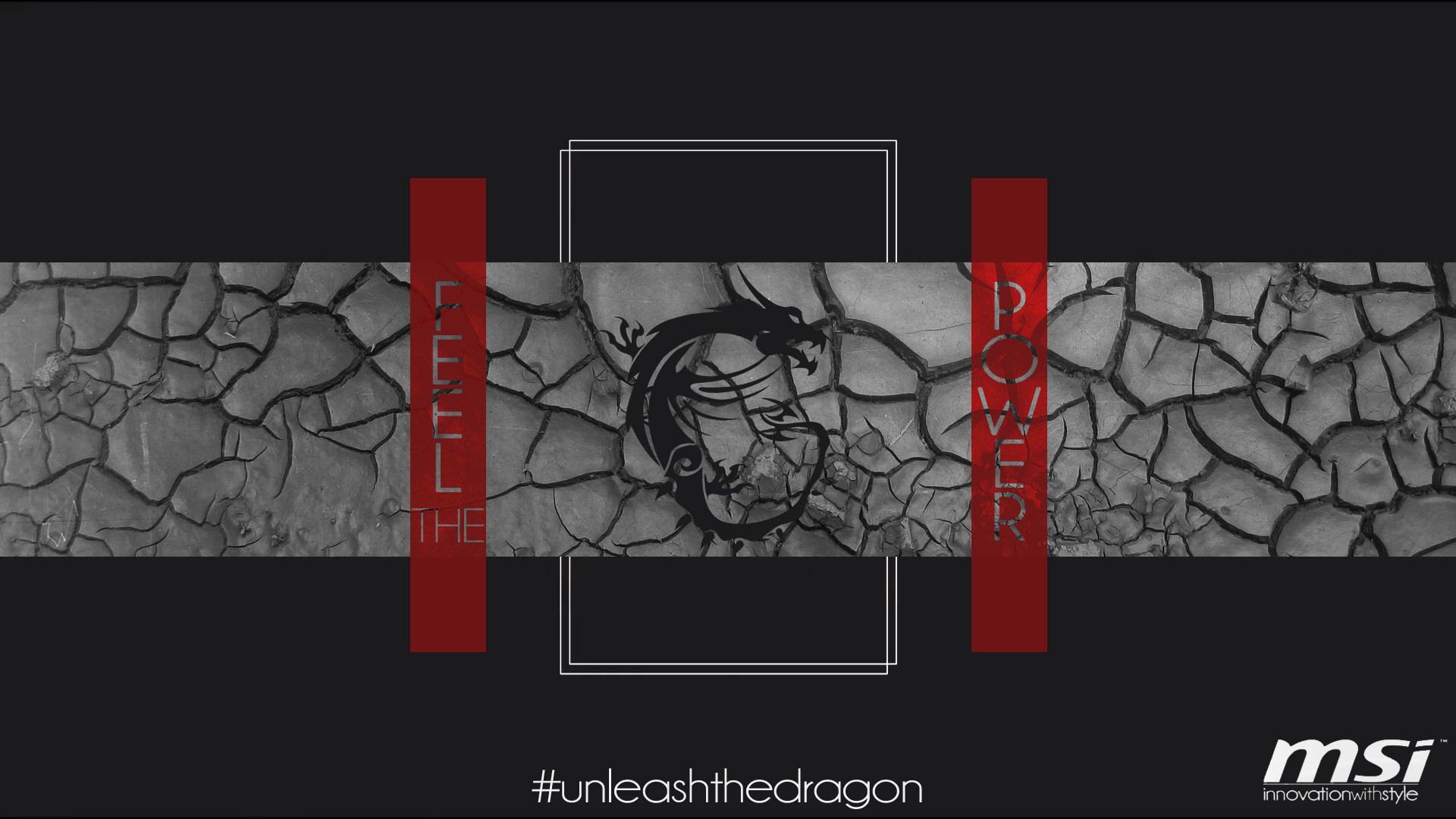 Download Wallpaper Logo Dragon - msi-logo-dragon-hd-1920x1080  2018_42754.jpg