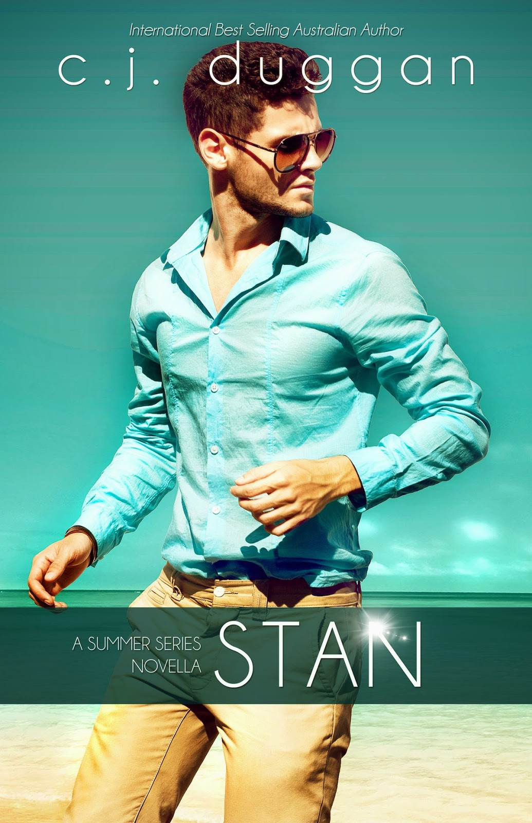 Stan cover