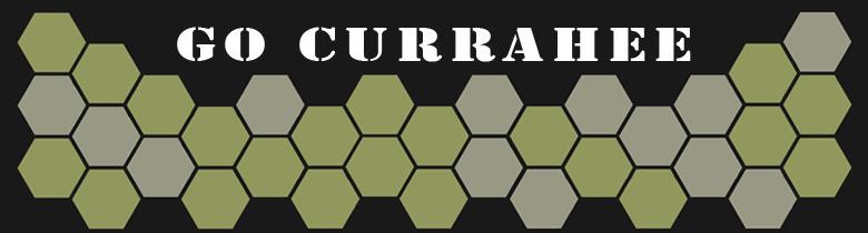 GO CURRAHEE