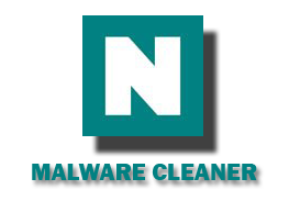 Norman Malware Cleaner 2014.10.2