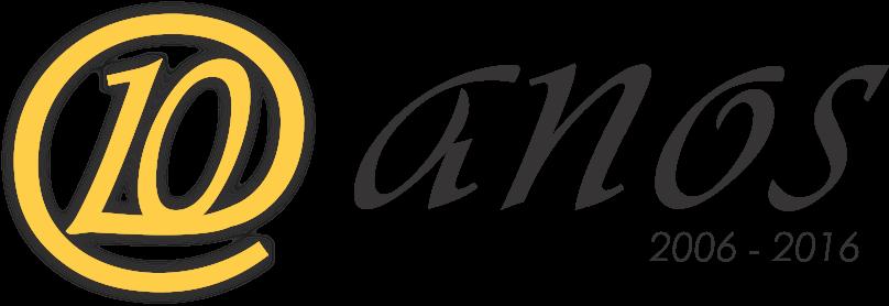 E-Ventre 2016