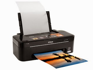 Epson Stylus C42 Driver & Software Downloads for Linux Mac Windows