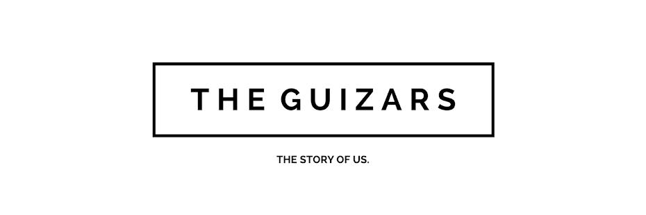 the guizars