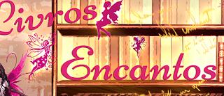 http://www.livrosencantos.com/2015/07/3-edicao-semana-do-livro-nacional-sp.html