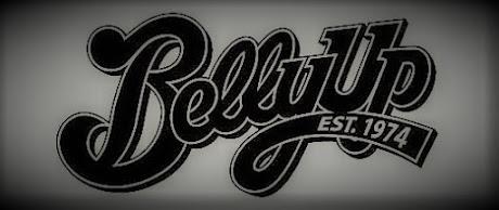 """""""Belly Up Surf Music Festival"""" - SAN DIEGO COUNTY FAIR - 2017 - JUNE 15 (thursday)"""