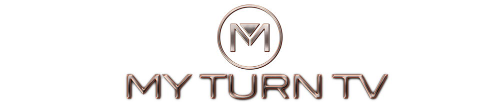 My Turn TV NOW