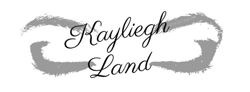 Kayliegh Land