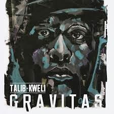 Talib Kweli ft. Mike Posner - Colors of You