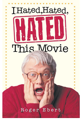 Movie Treasures By Brenda A Few Interesting Facts About Roger Ebert 39 S Life As A Movie Critic