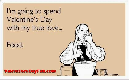 Happy Valentines Day 2016 Top 20 Funny Valentines Day – Funny Valentine E Cards
