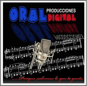Oral Digital Producciones