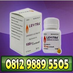 Buy Levitra Usa