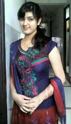 Call girls in mahipalpur delhi 9599632723 delhi hot call girls - 3 3