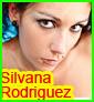 Silvana Rodríguez